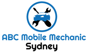 ABC Mobile Mechanic Sydney