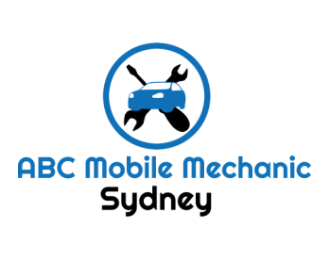 ABC Mobile Mechanic Sydney, Mobile Auto Electrician Sydney